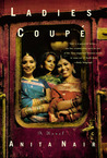 Ladies Coup by Anita Nair