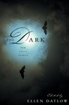 The Dark: New Ghost Stories