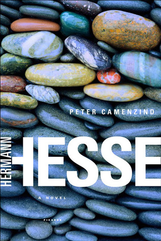 Peter Camenzind by Hermann Hesse