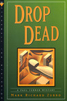 Drop Dead (Paul Turner, #5)