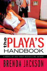 The Playa's Handbook by Brenda Jackson