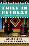 Thief in Retreat (Sister Agatha, #2)