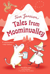 Tales from Moomin...