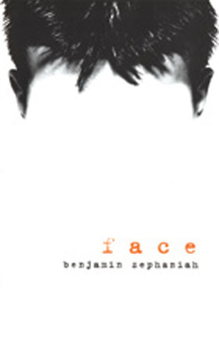 Face by Benjamin Zephaniah