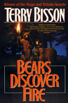 Bears Discover Fire and Other Stories