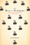 The Man of Numbers: Fibonacci's Arithmetic Revolution