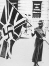 Feminine Fascism: Women in Britain's Fascist Movement, 1923-45