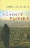 Against Empire: Feminisms, Racism, and the West