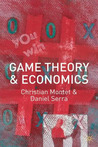 Game Theory and Economics
