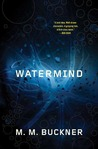 Watermind