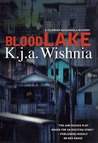 Blood Lake (Filomena Buscarsela, #5)