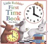 Little Rabbits' First Time Book (Little Rabbit Books)