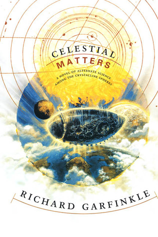 Celestial Matters