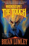 Touch (Necroscope Series #14)