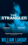 The Strangler