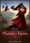 Master of Crows (Master of ...