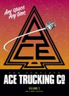 The Complete Ace Trucking Co., Vol. 2