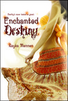 Enchanted Destiny (Enchanted Destiny, #1)