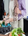 Unthinkable (Tate Pack, #1)