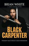 Black Carpenter