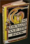 The Dragon and the Book