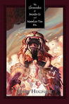 The Chronicles of Master Li and Number Ten Ox (The Chronicles of Master Li and Number Ten Ox, #1-3)