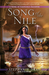 Song of the Nile (Cleopatra...