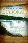Cumorah: Land of Choice Above All Other Lands