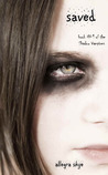 Saved (The Shadow Vampires, #1)