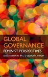 Global Governance: Feminist Perspectives