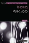 Teaching Music Video