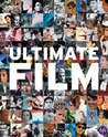Ultimate Film: The UK's 100 Most Popular Films