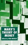 Marx's Theory of Money: Modern Appraisals