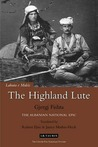 The Highland Lute
