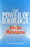 Power of Ideology