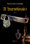 Il Burattinaio