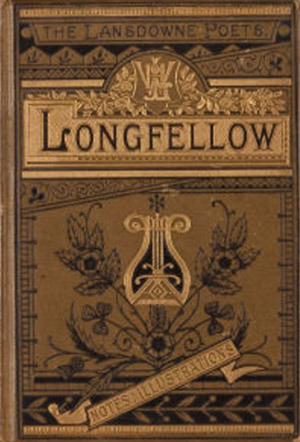 Read The Poetical Works of Longfellow by Henry Wadsworth Longfellow PDF