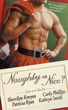 Naughty or Nice? by Sherrilyn Kenyon