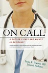 On Call by Emily R. Transue