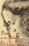 Petals in the Ashes (Sign of the Sugared Plum, #2)