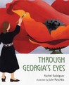 Through Georgia's Eyes