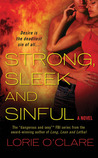 Strong, Sleek and Sinful (FBI #3)