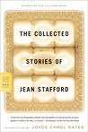 The Collected Stories by Jean Stafford
