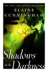 Shadows in the Darkness (Changeling, #1)
