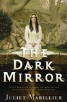 The Dark Mirror (The Bridei Chronicles, #1)