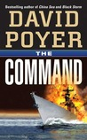 The Command (Dan Lenson, #8)