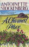 A Charmed Place