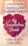 My Scandalous Bride by Christina Dodd