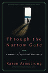 Through the Narrow Gate, Revised by Karen Armstrong