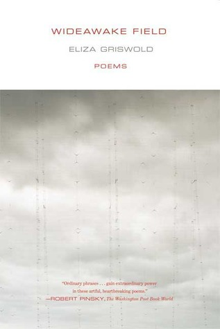 Wideawake Field: Poems